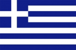 SolarPACES welcomes its new member Greece