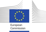 2016-2017 Calls of Horizon 2020